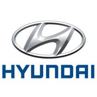 Hyundai 3S Phạm Văn Đồng