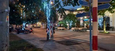 Bán gấp nhà đẹp 115m2 Trung tâm TX Từ Sơn,Bắc Ninh