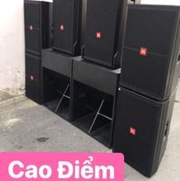 Ông Hoàng Audio Vip