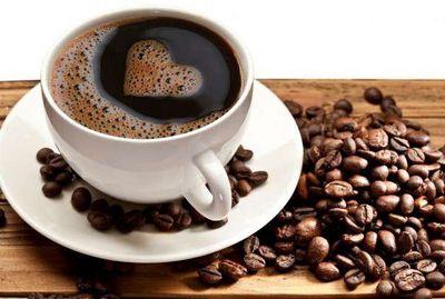 Cà phê nguyên chất rang xay