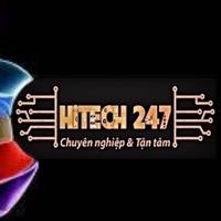 HiTech247