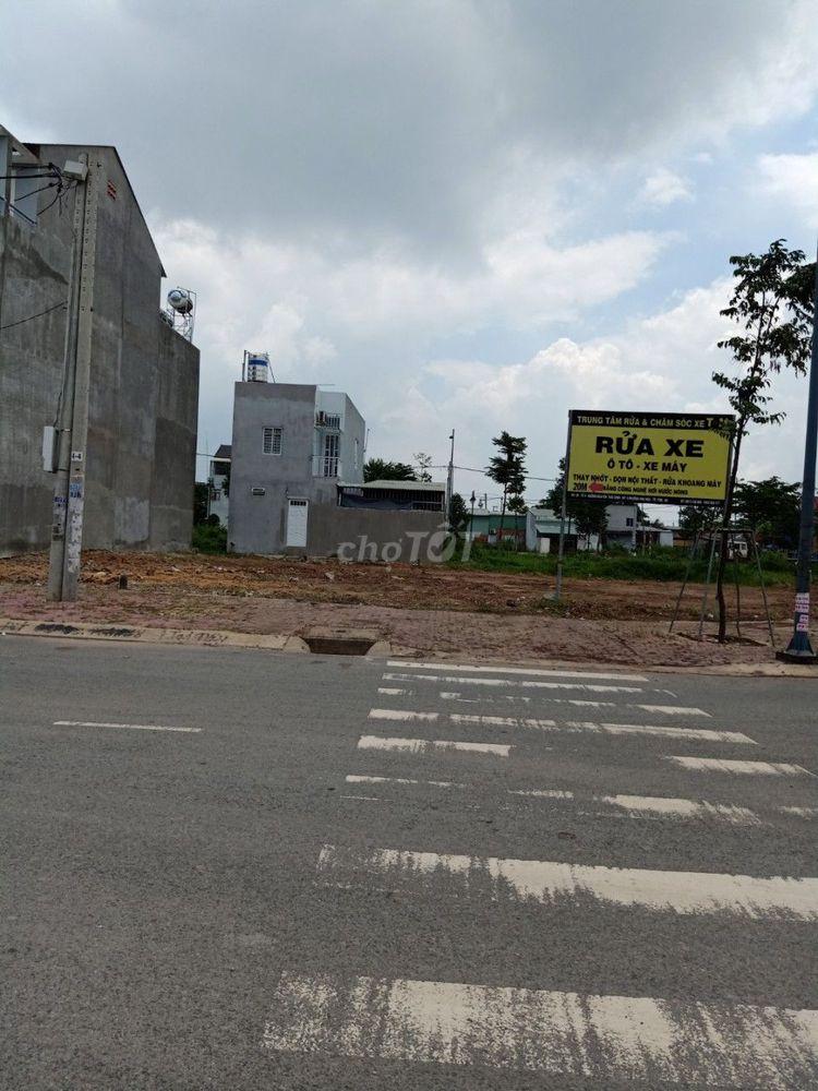 nhà có việc cần tiền nên bán đất gần chợ