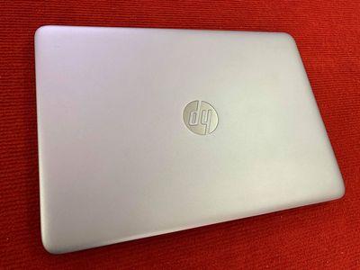 HP Elitebook 840 G4 i5 7300U 8GB SSD 256 ZIN USA