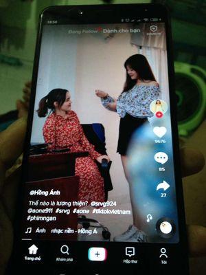 Xiaomi Mi 5 Đen