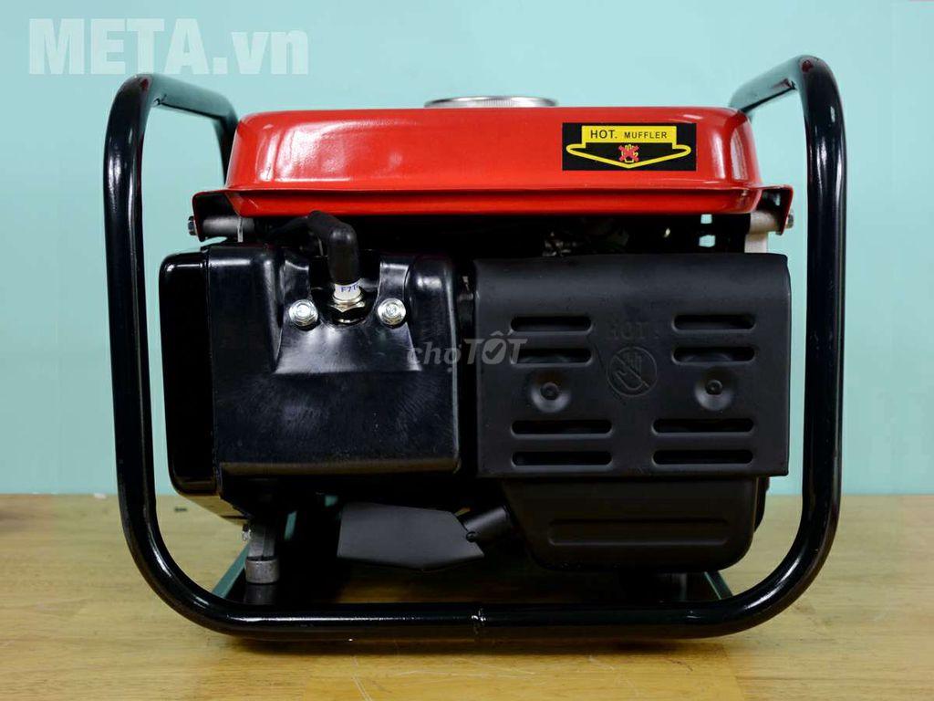 0356177034 - Bán máy phát điện mini BGAS mới bh 6 tháng