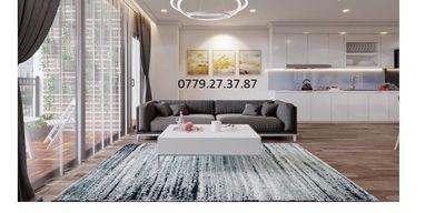 Bán căn hộ chung cư thành phố Bắc Ninh giá rẻ.