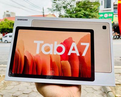 Tab A7 -2020 new BH 12 tháng