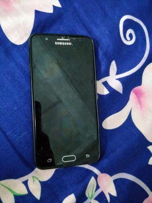Samsungj7prime 2tr ,có trao đổi thêm