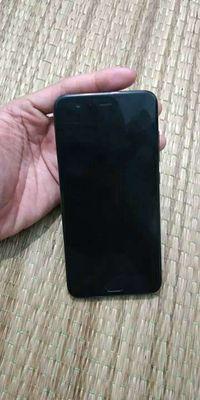 Xiaomi Mi 6 Ceramic (Gốm) 6/128 chip835