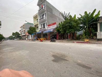 Đất Trống 60m2 TĐC Nam Hải 2 – Nam Hải – Hải An –