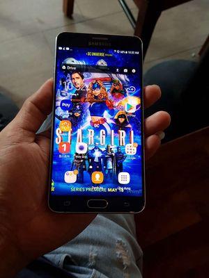 Galaxy Note 5 bản 64gb,ram 4gb,màn 5.7in 2K