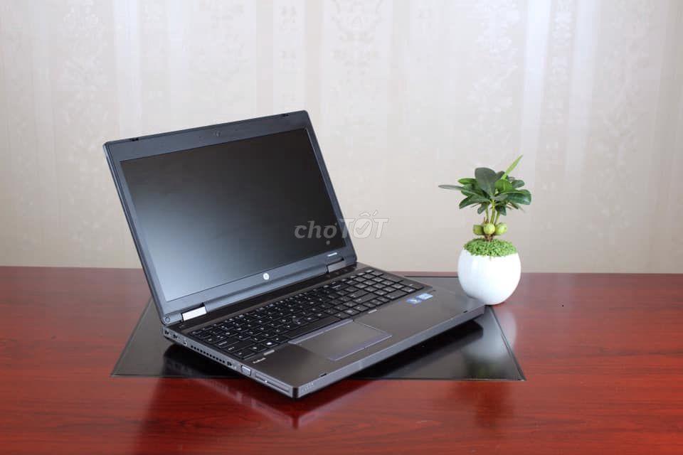 0975770143 - HP Box-3AK1: I5 2520m - Cld 14inh - 4G/320g