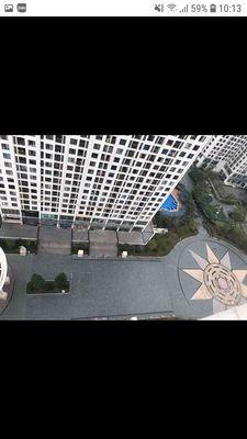 Chung cư Quận Bắc Từ Liêm 90m² 3PN tòa An Bình