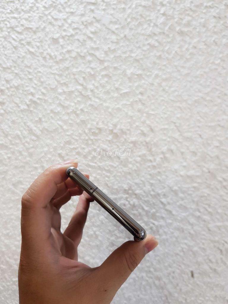 0968776301 - Samsung Galaxy S10 plus Đen
