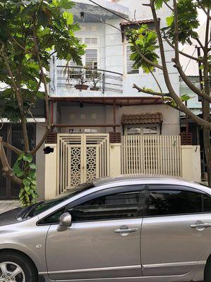 Nhà Mặt tiền Nguyễn Dữ bán gấp giá tốt lắm