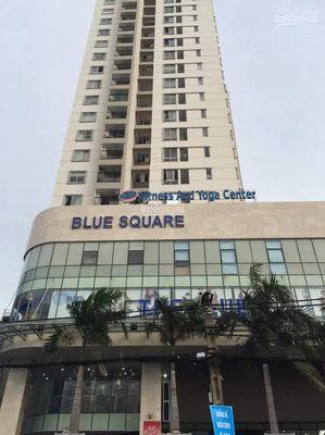 Bán Căn Hộ Central Plaza Tân Bình - Phạm Văn Hai