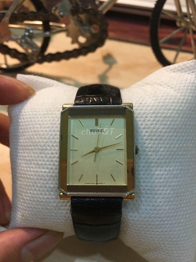 0362877709 - Đồng hồ nam tay nhỏ nữ tay to