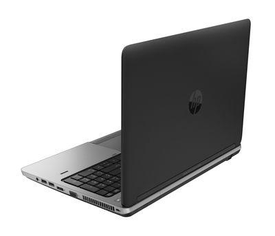 HP Probook 650 G1 i7 4600M RAM 8GB SSD 120GB +HDD