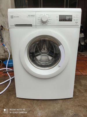 Thanh lý máy giặt Electrolux 7kg