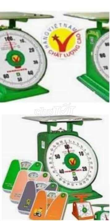 0369695367 - Cân nhơn hòa 10kg