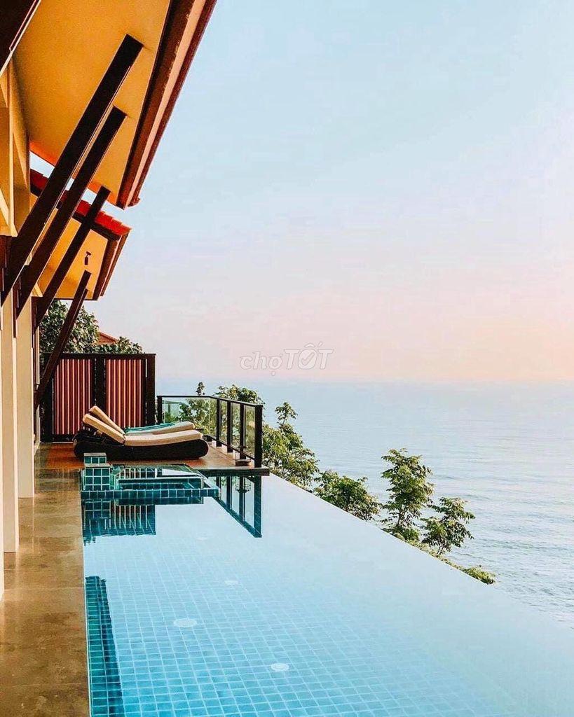 Khách sạn tại Huế với deal siêu hấp dẫn