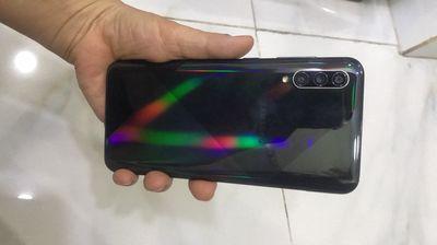 Samsung A50s cty đẹp keng có giao lưu
