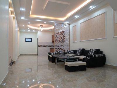 💥Bán nhà 3 tầng mặt đường Văn Cú, An Dương kinh d