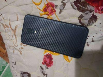 Samsung Galaxy J7 Plus Việt Nam