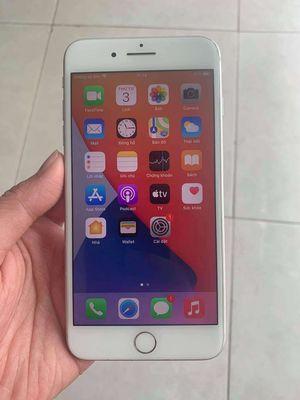 iPhone 8 plus qt Trắng 64 GB
