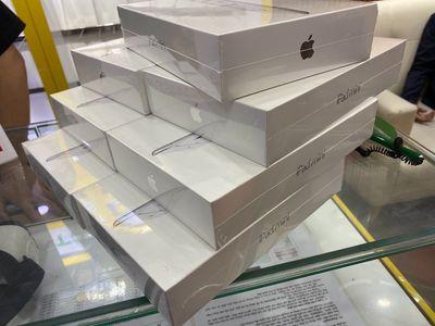 Apple iPad Mini 2 New Seal Fullbox chưa Active