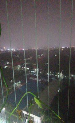 Chung cư Toky Tower 61m² 2PN