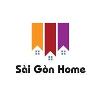 Sài Gòn Home - Cho thuê Phòng trọ, Căn hộ dịch vụ TP.HCM