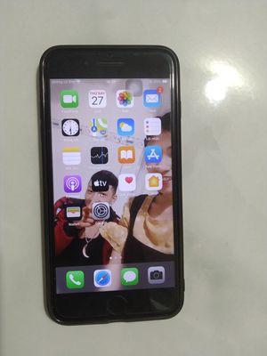 Cần bán iPhone 7 plus 128G