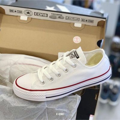 Giày Converse Classic new auth deal