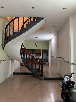 Cần cho thuê nhà nguyên căn PTSN Quận Tân Phú