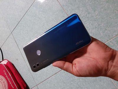 Honor 10 Lite (64GB) Đẹp Keng . bảo hành 1/2020