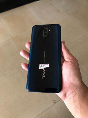 Oppo A9 /  128g / ram8 / bán hoặc giao lưu