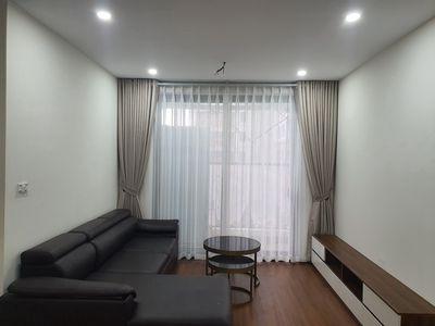 Chỉ 350tr căn hộ 3PN Chung cư NHS Phương Canh
