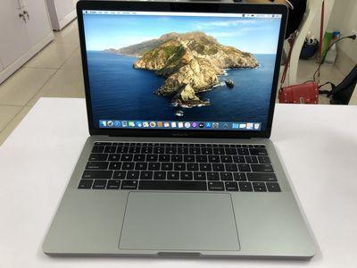 Thanh lý Macbook Pro Rentina 2016, SSD 256GB