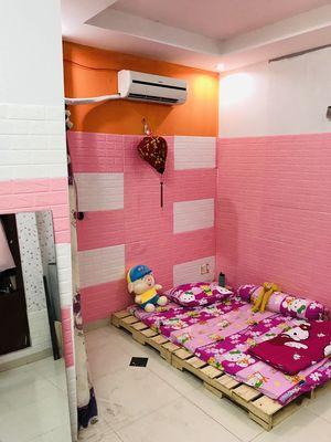 Phòng FULL Nội Thất GIÁ RẺ Tân Phú