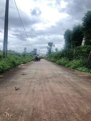 Đất Bán đất hẻm 03 Võ Văn Kiệt 150m2