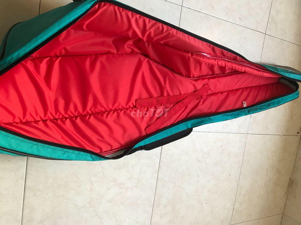 0908155156 - Túi đựng cần câu.japan