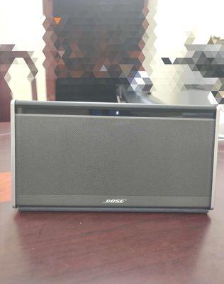 bán loa bluetooth Bose soundlink 1