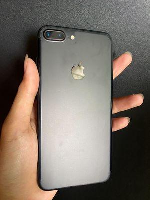 iPhone 7 Plus 32gb Quốc Tế 100% zin alll . Đẹp 98