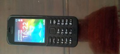 Nokia 2 sim 2 song