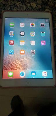 Ipad mini wifi 16gb đẹp