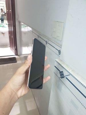 Samsung Galaxy S8 Plus Vàng hồng 128gb Thanh Lý
