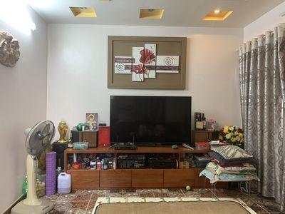 Bán Nhà Ngõ Nông Trần Hưng Đạo 30m2x5T giá 6,6 tỷ