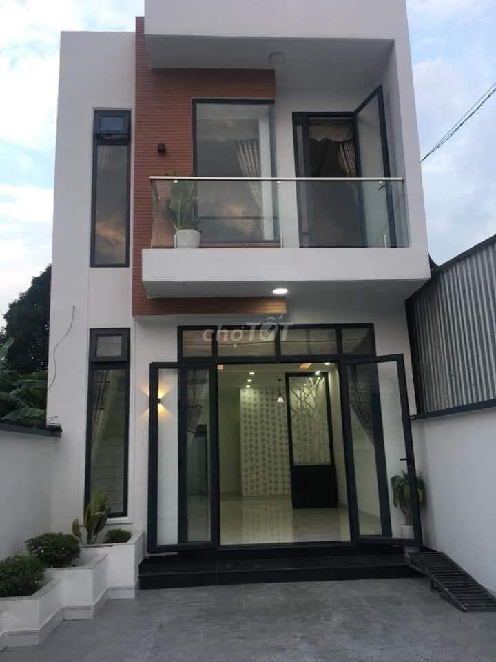 0933323469 - Gì em bán nhà Trịnh Như Khuê 240m2.Giá  1,2 tỷ.