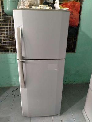 Thanh lý tủ lạnh LG 190L. Bảo hành 3 tháng